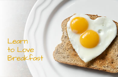 learn_to_love_breakfast