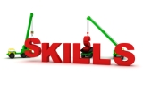 Crafting Your Skill
